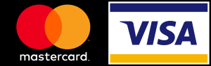 mastercard-logo-visa